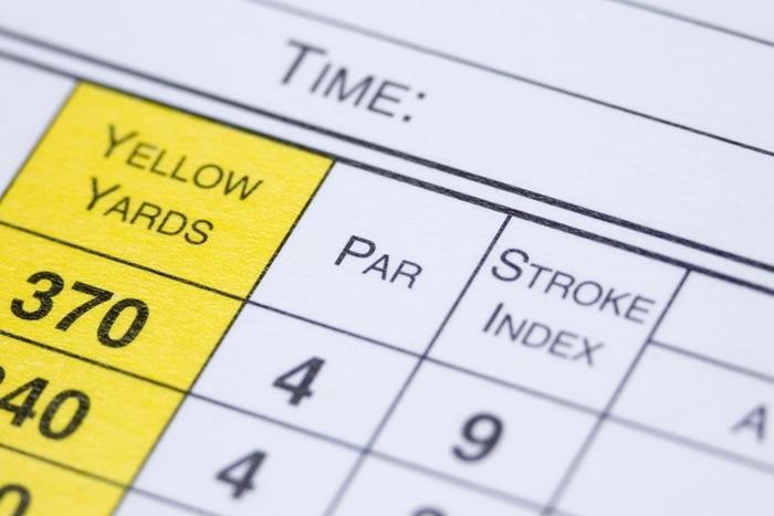 初期投資額で店作りが大きく変わる、 ゴルフバー開業時に知っておきたい導入台数と料金設定のロジック 2