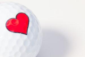 お客様心理を理解してリピーターに!ゴルフシミュレーターの儲かるお店を作る方法1
