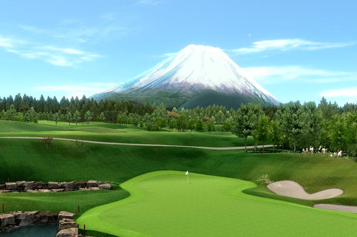 お客様心理を理解してリピーターに!ゴルフシミュレーターの儲かるお店を作る方法3