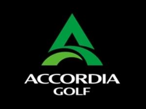 アコーディア ゴルフスタジオ(インドアゴルフ)